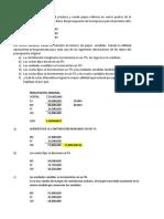Solución prueba CVU 2