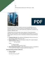 Ejemplos de diseño.docx