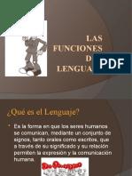 lasfuncionesdellenguaje-110425205831-phpapp02.pptx