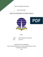tugas 1 GIZI DAN KESEHATAN.pdf