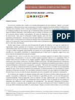 Selecciones-Ferenczianas-Obras-Completas-Tomo-II-Las-Patoneurosis-1917d