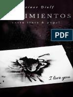 1sentimientos_entre_tinta___papel_by_©breiner_dialf