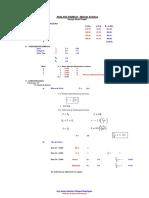 13 Metodo Estático (2).pdf