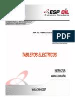 205171150-Curso-de-Tableros.pdf