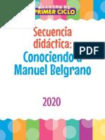 005_sdhp_arg.pdf