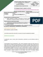 GUÍA TRABAJO EN CASA (Física - Segundo periodo) (2)