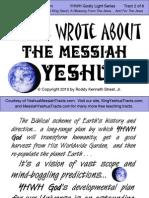 YeshuaMessiahTracts.com