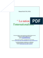 nation_interationalisme.pdf