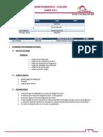 RD-LASER-HVAC-15-05-2020