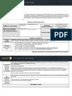 Diseño instruccional matriz de planeacion de contenidos programaticos 2.020