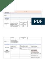 DIFERENCIAS DG 2014 -2018