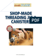 WS23222_shop-made-threading-jig-and-canisters