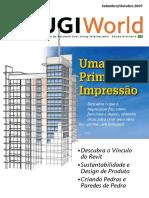 AUGIWorld vol3 - Autodesk User Group Internation