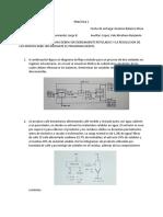 BALANCE PRACTICA 1.docx