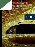 Guiatecnica-estructuras-ligeras-aidima