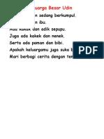 Keluarga Besar Udin.pdf