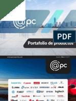 catalogo-apc(1).pdf