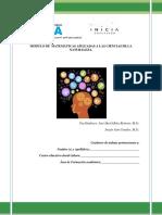 Módulo de Matemáticas Aplicadas a las Ciencias de la Naturaleza.pdf