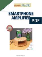 WS23218_smartphone-amplifier.pdf
