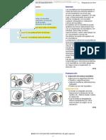 manual-reparacion-nvh-sacudida-trepidacion-ruido-estruendo-golpe-vibracion-freno-ruedas-neumaticos