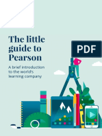 little-guide-to-pearson.pdf