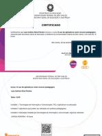 O_uso_de_aplicativos_como_recurso_pedagógico-Certificado_31790.pdf