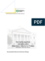 1B4_Normativa_PRL_enero_2011.pdf