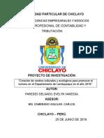 PROYECTOOO DE METODLOGIA ZAMBRANO