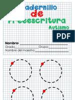 Preescritura autismo.pdf
