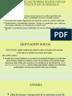 Clase del 11-6-2020_APLICACIÓN DE LAS TEORIAS SOCIOLOGICAS