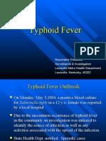 Typhoid2004b