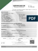 certificado_propiedad_electronica moto
