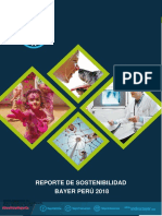 Reporte de Sostenibilidad_2018_F IMPORTANTE
