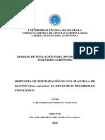 fertilizacion en banano_TESIS.pdf