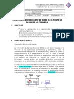 PRACTICAN°4 VINCE RIVERA RESUELTO.docx