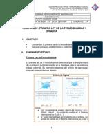 VINCE RIVERA GGAMAR 20140390 PRACTICA N°2.pdf