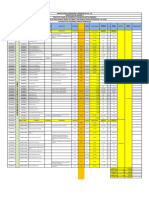 0ADICIONALES CORTE DE ENTREGA NEGOCIOS Y CONSTRUCCIONES
