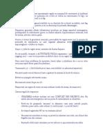 Sfaturi_dela_endocrinolog