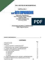 CARTILLAESPIRIEMPRENDEDOR.pdf