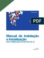 1_ManualdeInstalacaoInicializacao_ERPLS915PT
