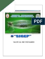 Manual PRESA.doc