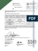 PARAMETROS GESTION DEL COMANDANTE II TRIMESTRE (1).pdf