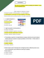 CUESTIONARIO 1-DOCENTE CON RESPUESTAS
