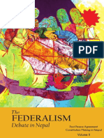 UNDP_NP_SPCBN_the-federalism-debate-in-nepal.pdf