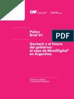 D. Govtech y el futuro del gobierno_el caso de MuniDigital en Argentina