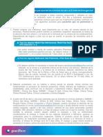 pregunta-pacronico.pdf