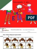 Cuadernillo-40-Actividades-Eduación-Preescolar-4-Años1-convertido