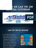 ContrerasGonzalez_RaymundoEulalio_M01S3AI6