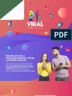 Presentación - Viral Media 2_compressed (1)