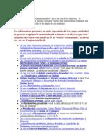 Impressions et Faits Cliniques; Dr. Roger Qualo